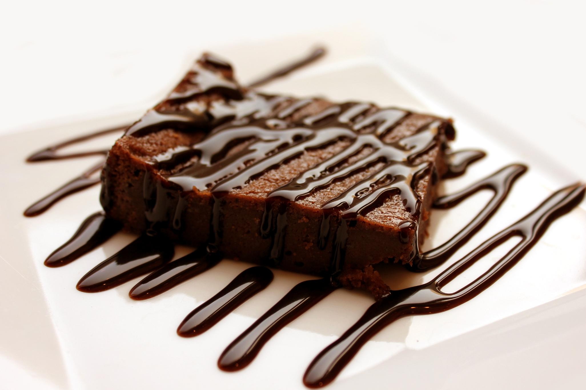 Культовый шоколад