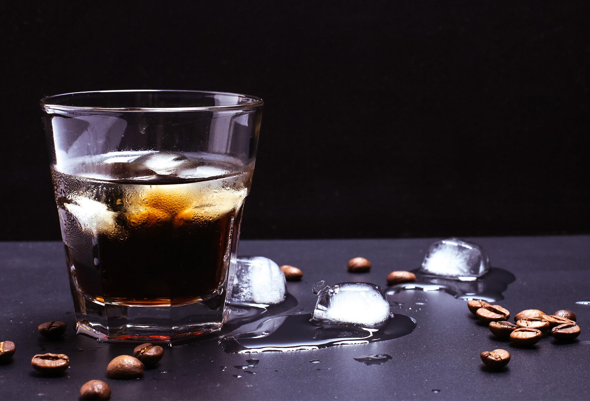 Напиток «Фриц-кола»