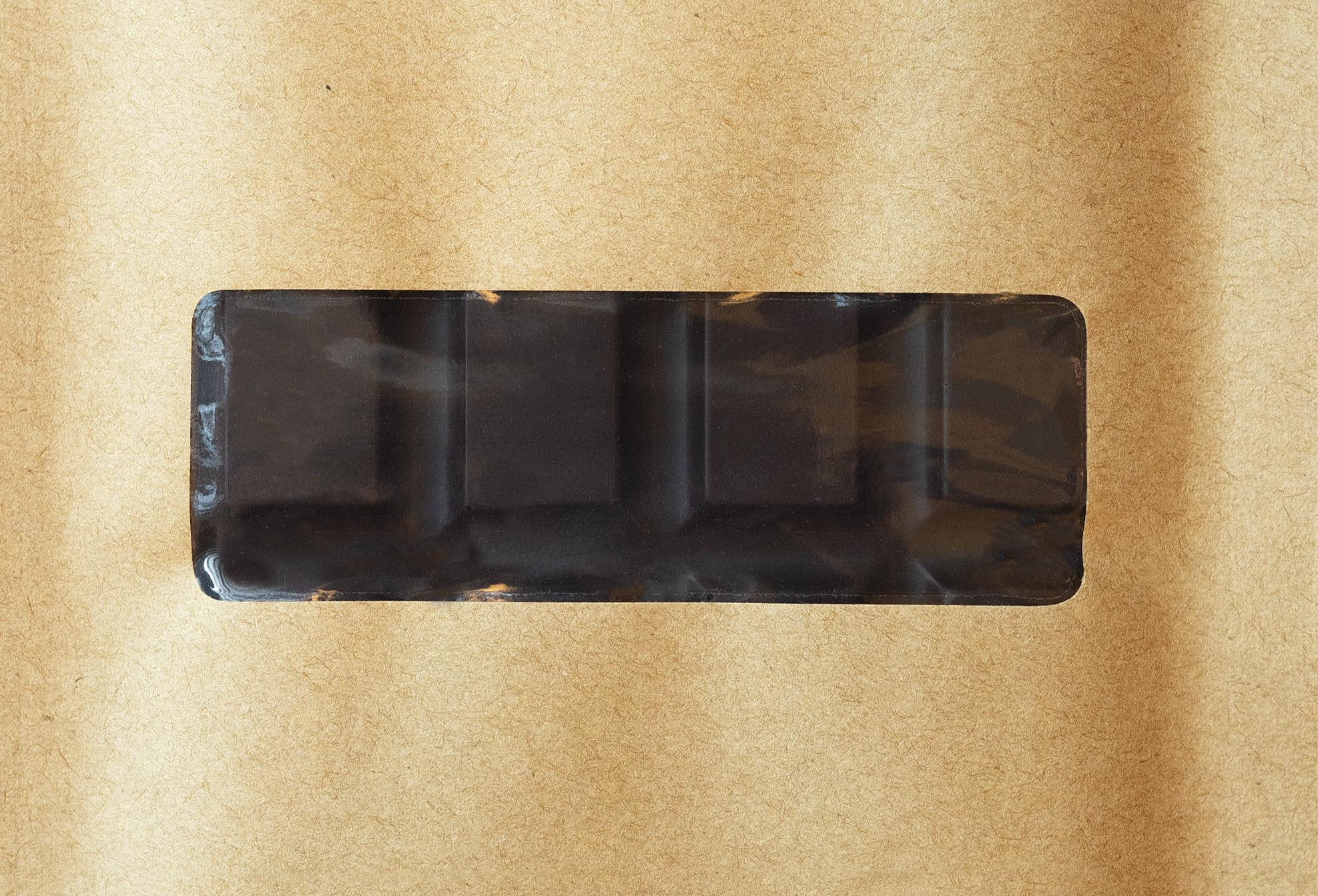 Шоколад «Моджо Какао» с перцем и солью