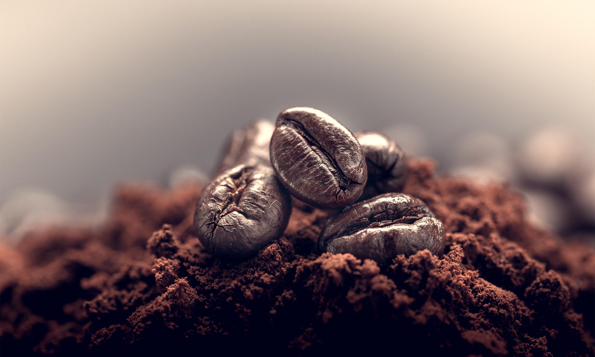 Кофе «Бианчи Оро Фемели»