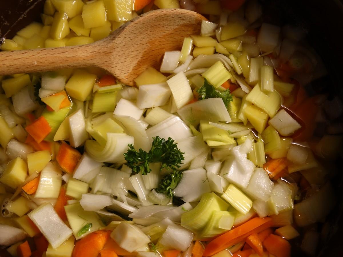 soup greens vegetables stew food nutrition cook 907155.jpgd