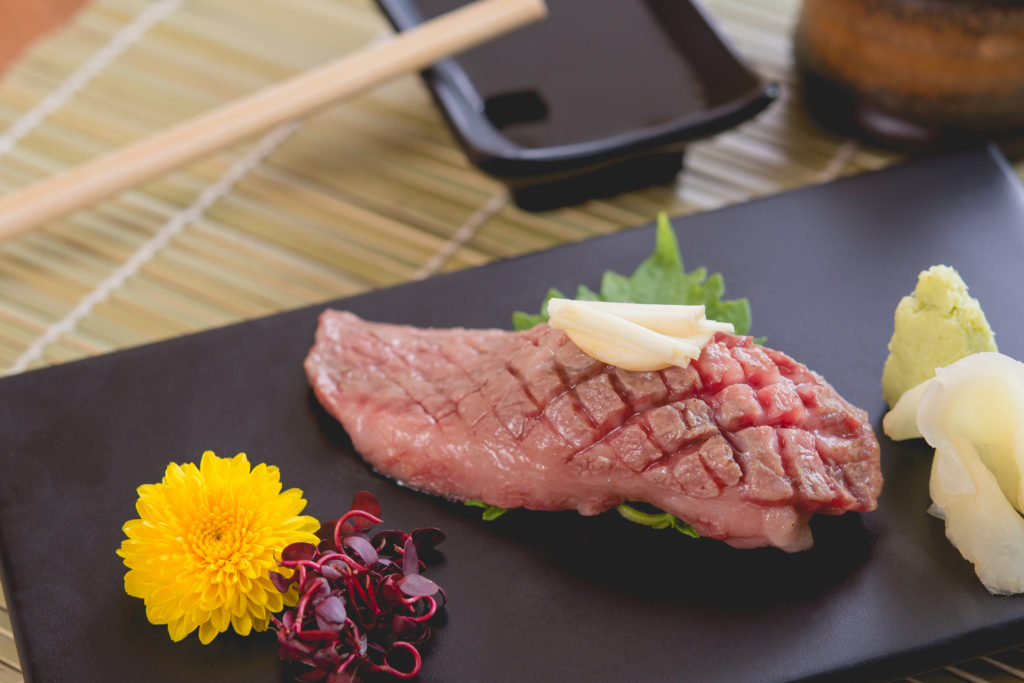мацусака