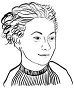 natalya sudakina
