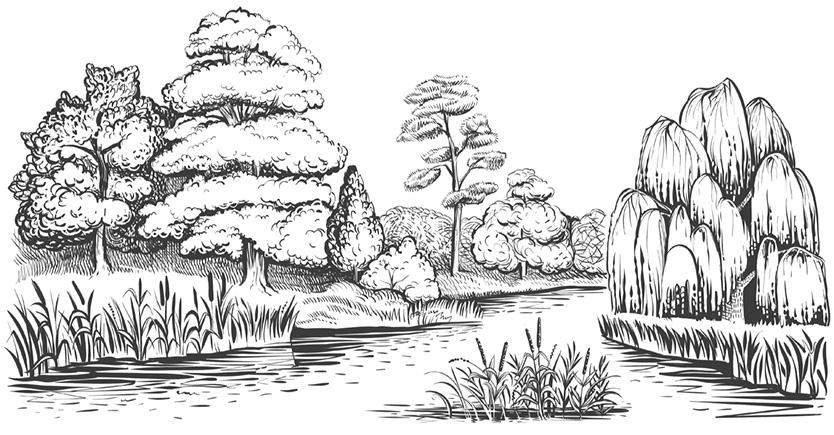 rybnaya lovlya