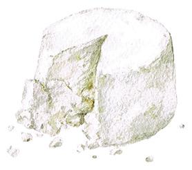 koziy syr