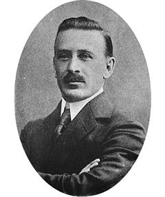 Boris Zvorykin pp