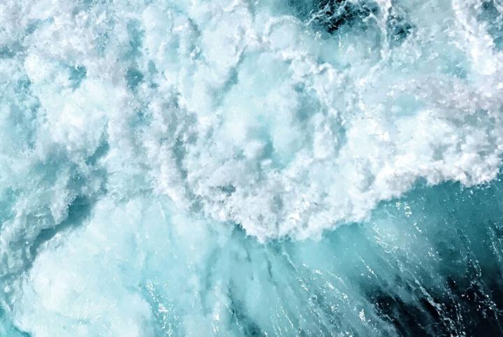 Роль воды и история ее укрощения