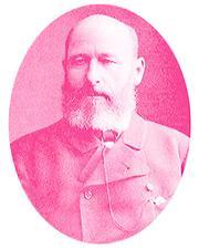 butlerov