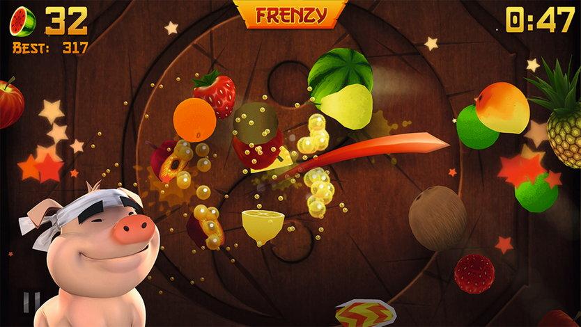 screenshot 04 character pp