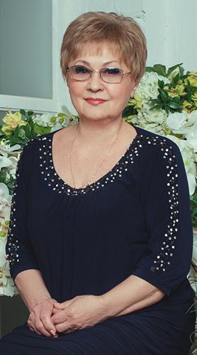 Nadejda Mescheryakova 500