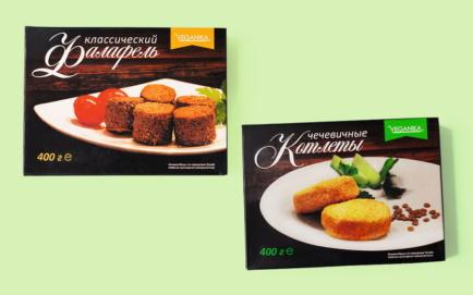 Идеи вкусных постных блюд