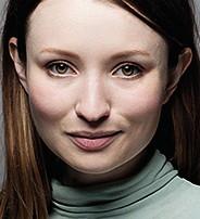 kinopoisk.ru Emily Browning 3244612 pp