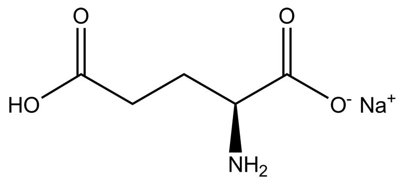 MSG 834