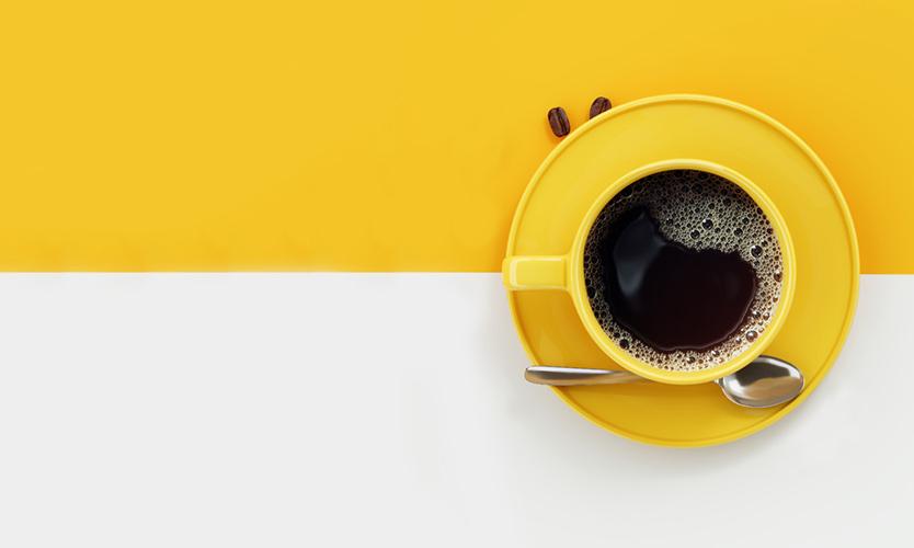 Kofe dorco