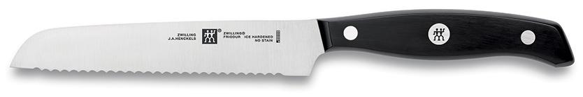 KN0233 utility knife