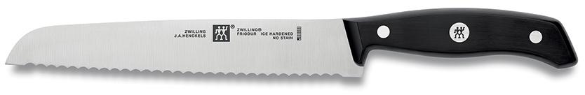 KN0237 bread knife