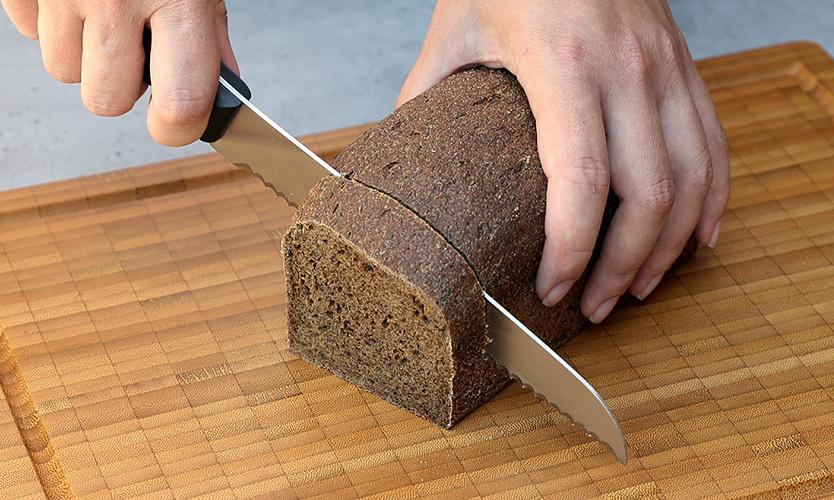 KN0237 bread knife 2