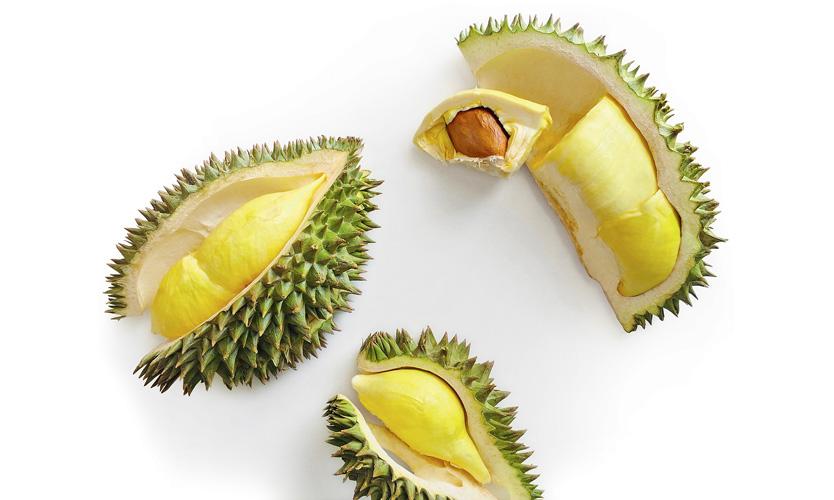 qa durian