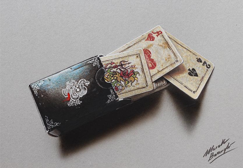 barengi cards big