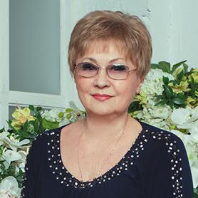 Nadejda Mescheryakova 278