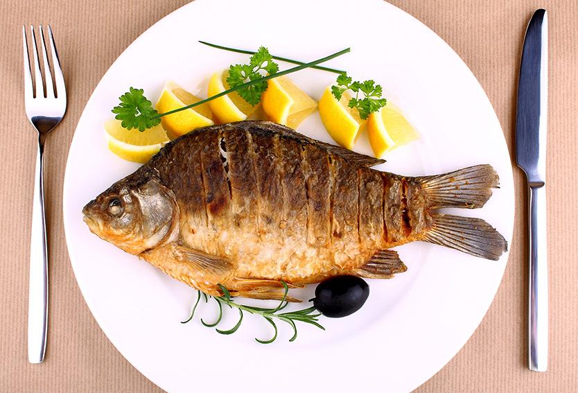 Ryba galantin