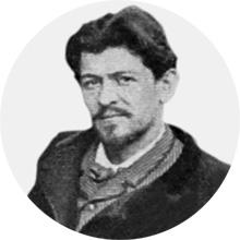 AlexanderChekhov