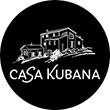 logo casa kubana