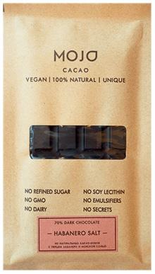 Modjo Kakao