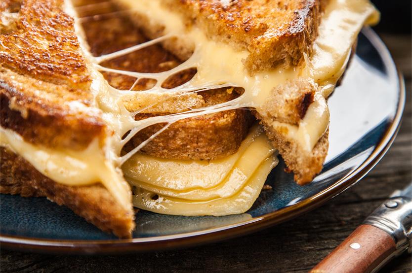 grenki cheese