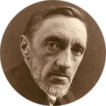 Shmelev Ivan