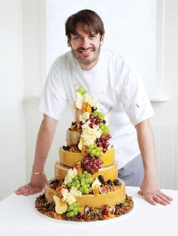 erik tort