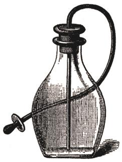 1937 baby bottle victorian era victorian era