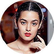 Yasmin Buali