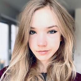 Naomi Zaibt