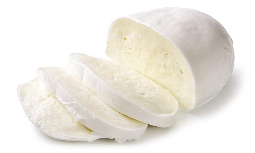 rassol cheese