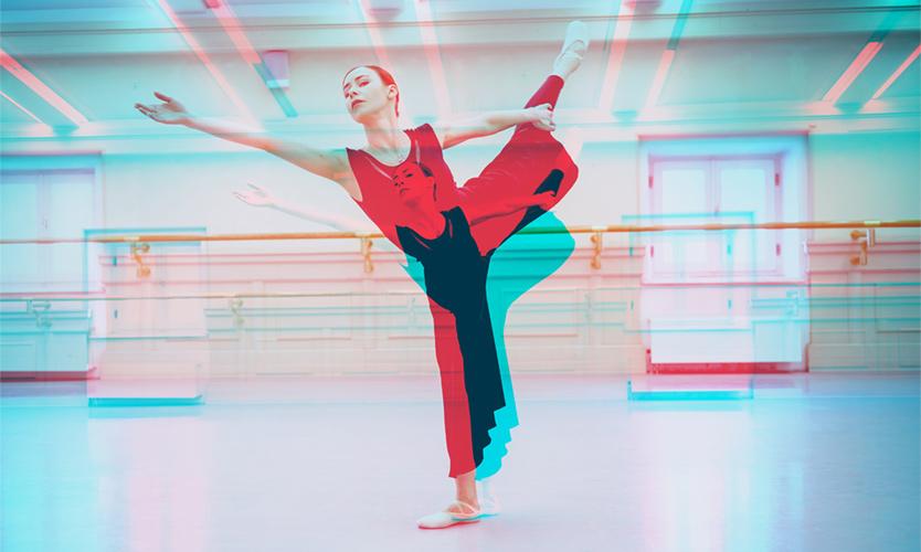Kristina Kretova 01