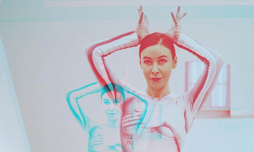 Kristina Kretova 03