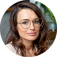 Yuliya Zimina