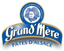 gmere logo