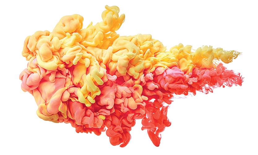 Gomogenizaciya ultrazvukom