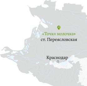 map pereyasl