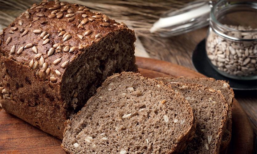 rev bread