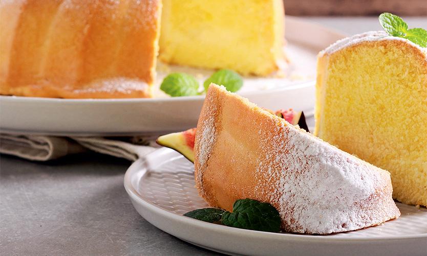 rev cake