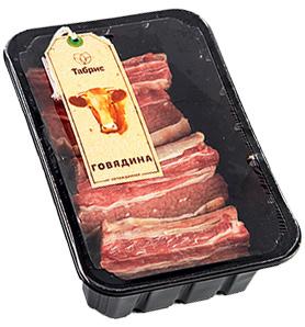rev meat box
