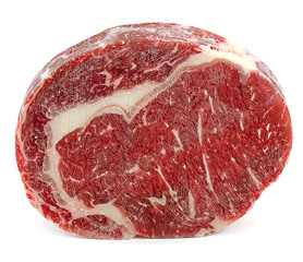 meat 278