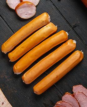 sausages2