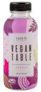 vegan table2