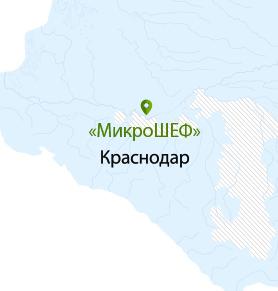 map micro