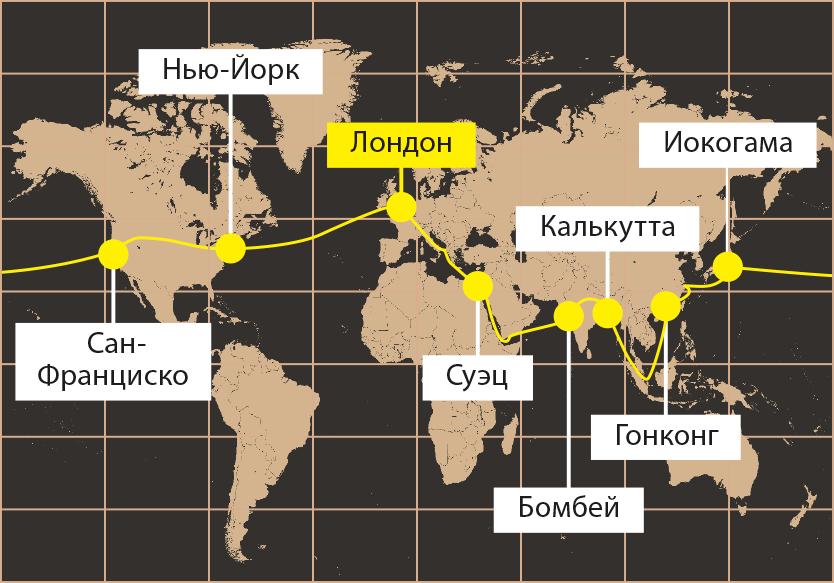 map 80