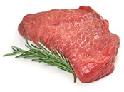 meat 2
